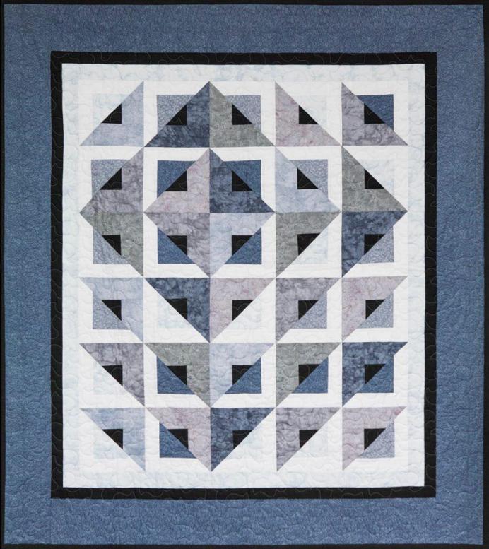 Image result for radiant quilt pattern