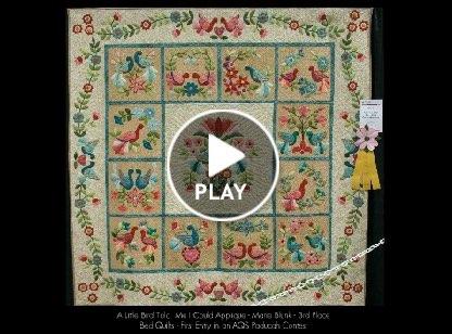 AQS Paducah 2015 Winners | About Quilts : paducah quilt festival - Adamdwight.com