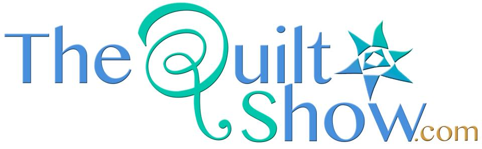 thequiltshow.com banner