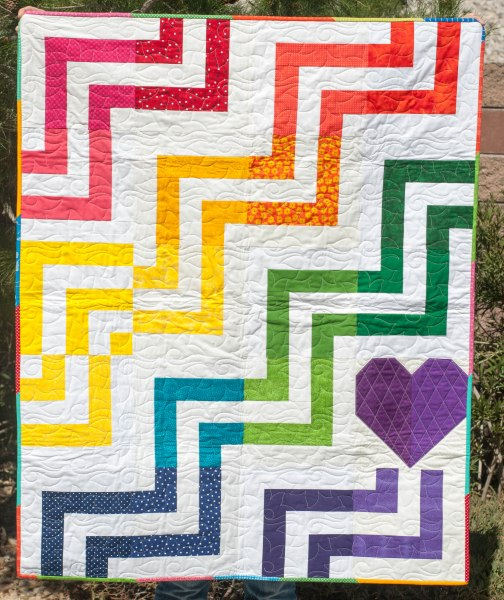 A Request from the Las Vegas Modern Quilt Guild~ #QuiltsforVegas ... : modern quilt guild - Adamdwight.com