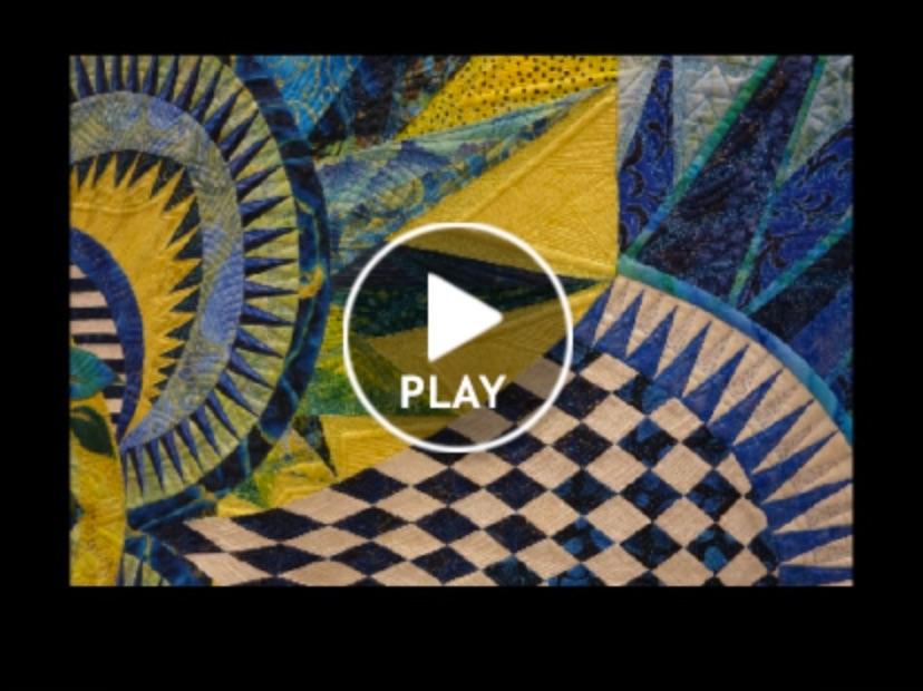 Online Slide Shows Of Aqs Phoenix 2016 Quilt Show Woodhaven