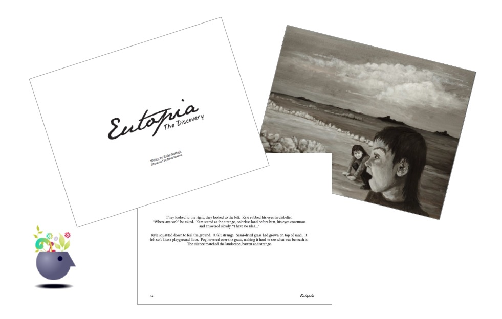 Eutopia collage.jpg