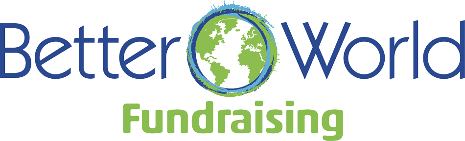 Better World Fundraising