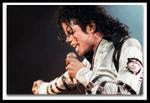 Michael Jackson is Dead, But He' s Still Paying You.