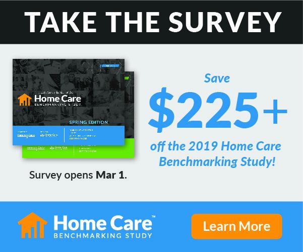 HCP Benchmark Study