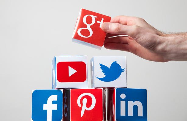 Google Plus Goes Bye