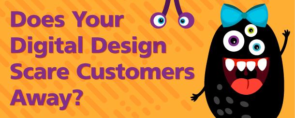 Digital Design Article