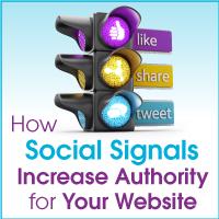socia signals