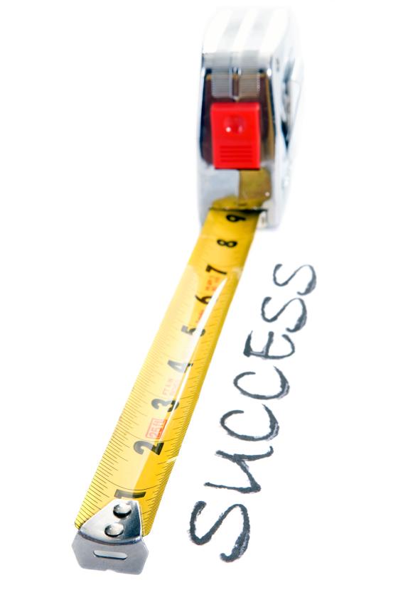 Measuring Marketing Success in Materials Handling