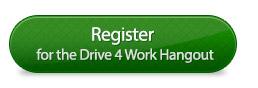 D4W Registration button