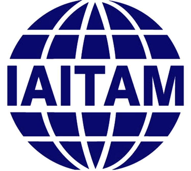 IAITAM.org