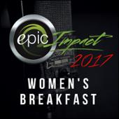 Impact 2017 Women's Breakfast Ticket