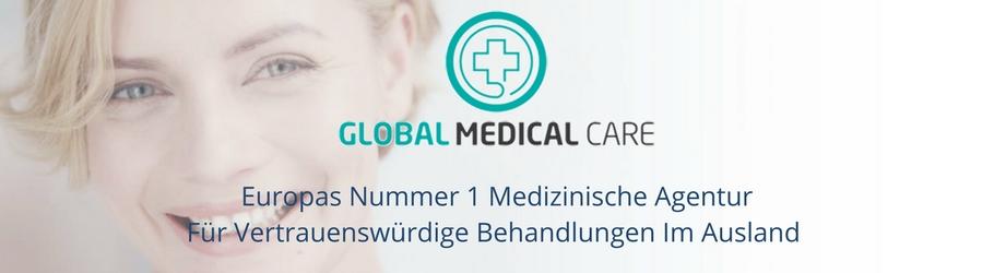 Global Medical Care