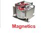 Power Magnetics