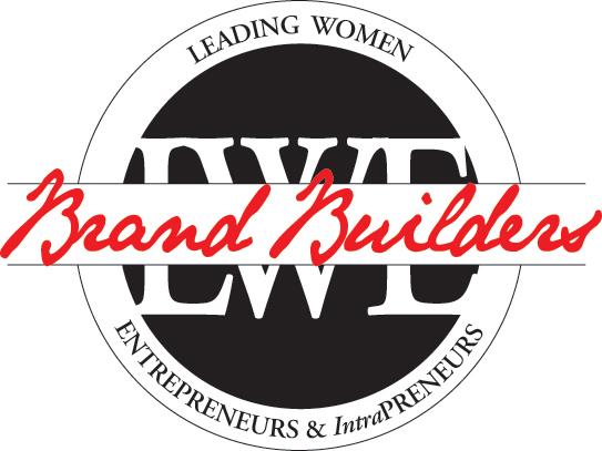 LWE Brand Builders logo