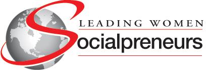 LW-Socialpreneurs Logo