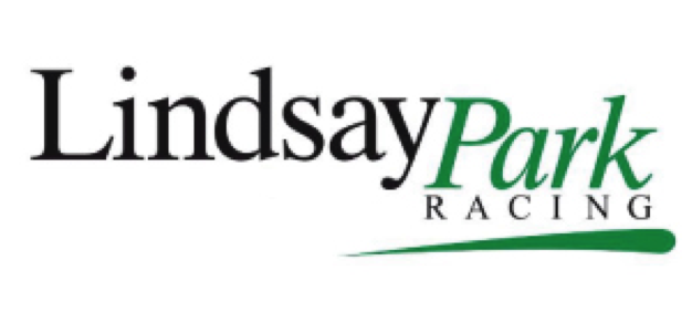 Lindsay Park Racing