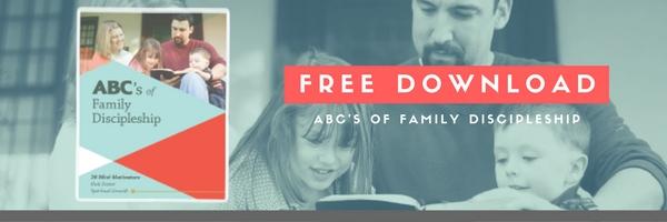 ABCs eBook
