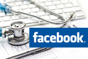 healthcare-facebook1.jpg