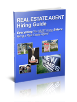 Real Estate Agent Safety Bay