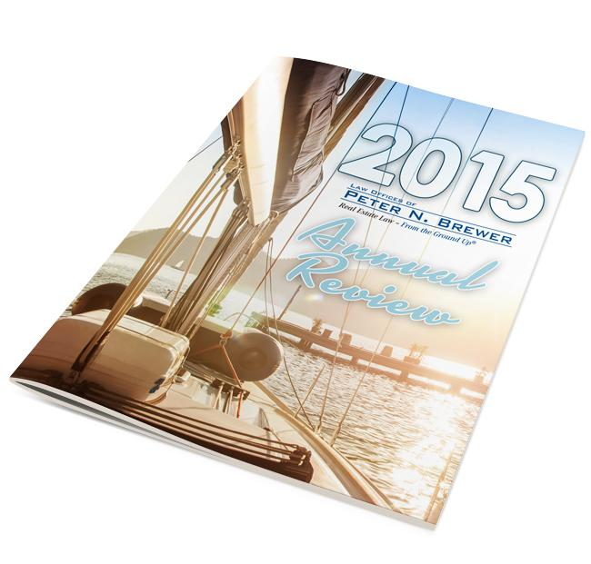 2015 review cover