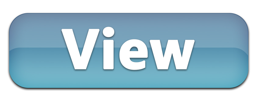 View 2015 review