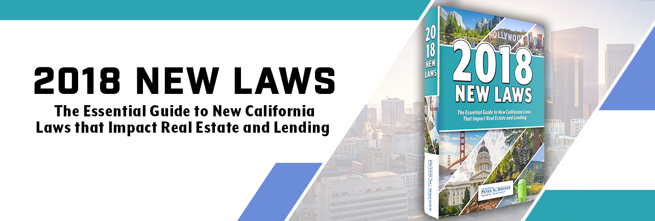 2018 new laws e-book