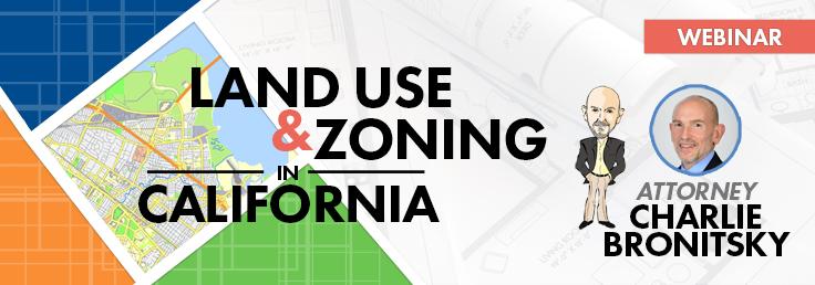 zoning webinar header