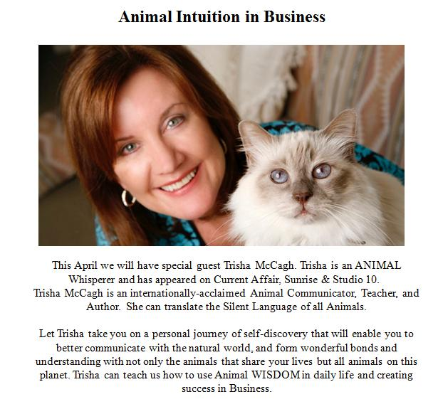 animal intuition 10 april.png