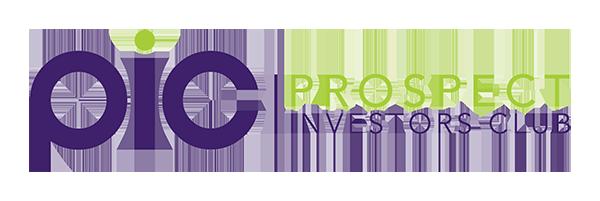 Prospect Investors Club Logo