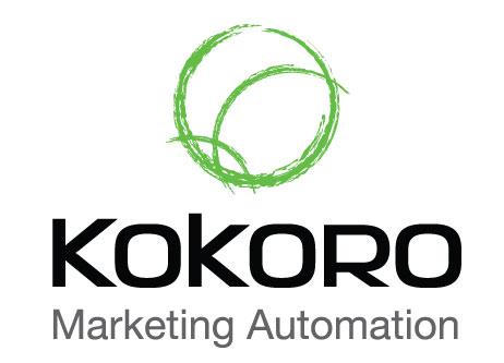 Kokoro Marketing Automation