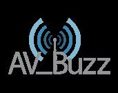 AV Buzz