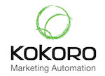 Kokoro Marketing Automation