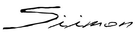 Siimon- signature - TFI.png
