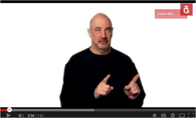 How to get proactive customer referrals by Jeffrey Gitomer