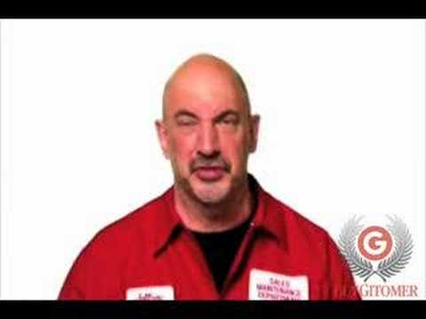 Video:  Beginning the Engagement by Gitomer