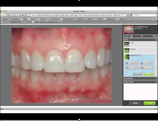 My Dental Hub patient education products