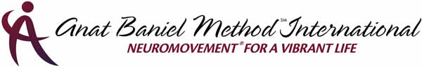Anat Baniel Method International
