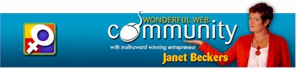 wwcommunity-email-header-600.jpg