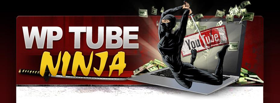 WP Tube Ninja header.jpg