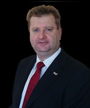 Doug Daniell
