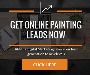 Online Painting Leads