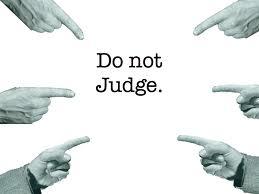 DO NOT JUDGE.jpg
