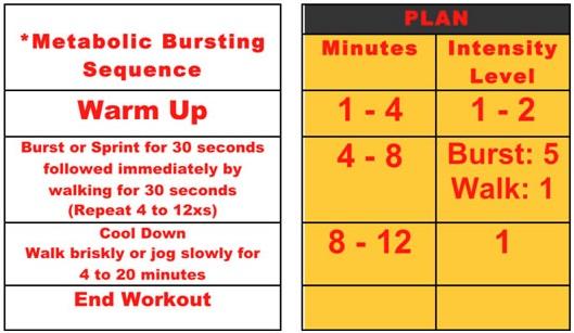 metabolic bursting chart.jpg