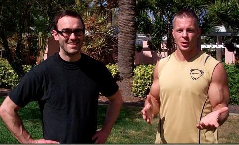 Shaun and Craig 1.jpg