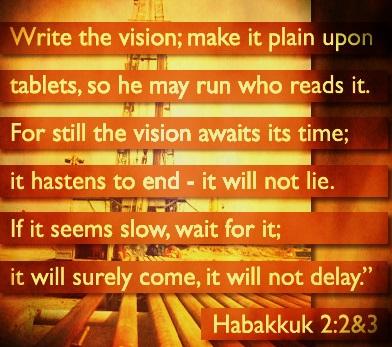 write the vision down Hab.jpg