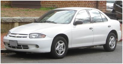 chevy cavalier.png