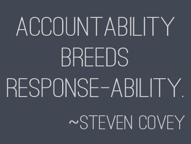 accoutability.jpg