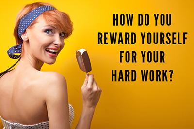 Reward1.jpg