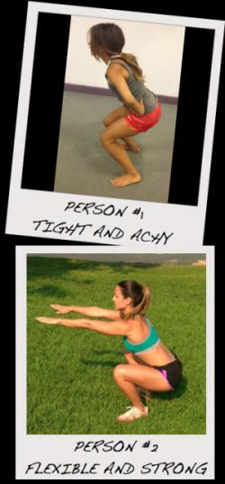 Person 1 & Person 2 Stretching.png